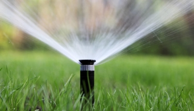 commercial-irrigation-systems-long-island