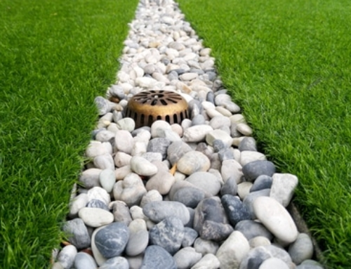 Why You Need Working Drainage Systems