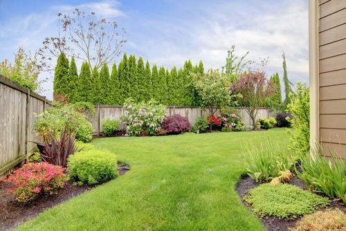 landscape design NY Cerullo landscaping