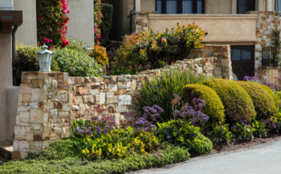 cerullo_landscape_design_curb_appeal