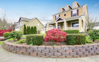 curb-appeal-landscape-design-nassau-county-nyc