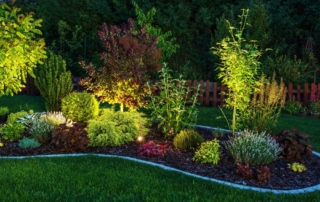 custom-landscape-lighting-nassau-county-ny
