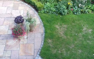 residential-landscaping-company-nassau-county